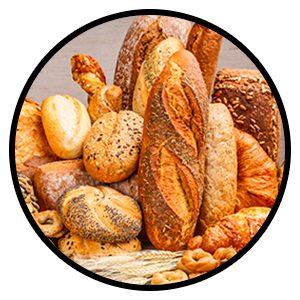 SPAR Fresh to Go Las Canteras - Panadería y bollería